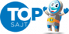 topsajt footer logo
